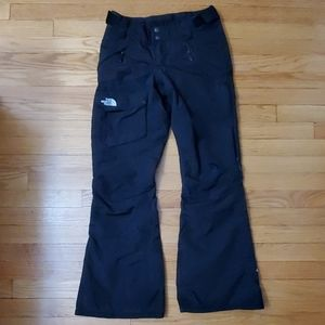 The North Face Ski Snowboard Insulated Pants